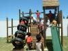opening_preschoolbuilding085