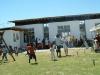 opening_preschoolbuilding087