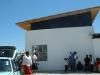 opening_preschoolbuilding092
