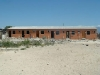 six_new_houses_in_nyanga